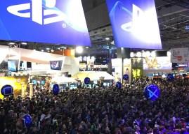 PGW 2016 : PS4 et PS VR seront à l'honneur