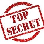 メルマガ限定 1日10件簡単にプレミア情報をRSSに登録していく手法