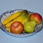 多摩川クラシコでのバナナ配布中止に対するFC東京サポーターの反応
