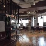 スザンヌさんも来店!渋谷の大人気格安美容室の2号店「リトル×ソルト」に行ってみた