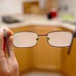 拭くだけでメガネを曇り止め!「Magic Anti-Fog cloth」をクラウドファンディングでお得に手に入れよう