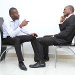 社内の情報伝達をスムーズにしたい!コーチング・コミュニケーション入門セミナーを利用してみよう