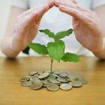 「みんなの節約術」をチェックして自由に使えるお金を増やそう!