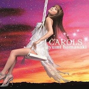 carols
