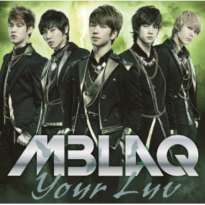 mblaq_your_luv