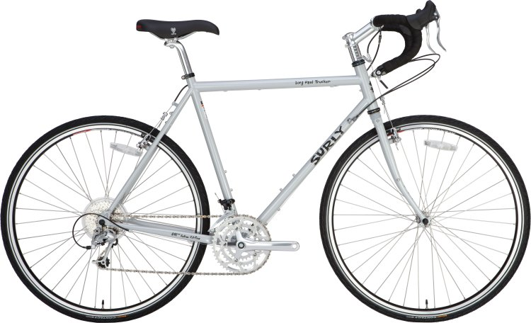 surly-lht-700c-2014