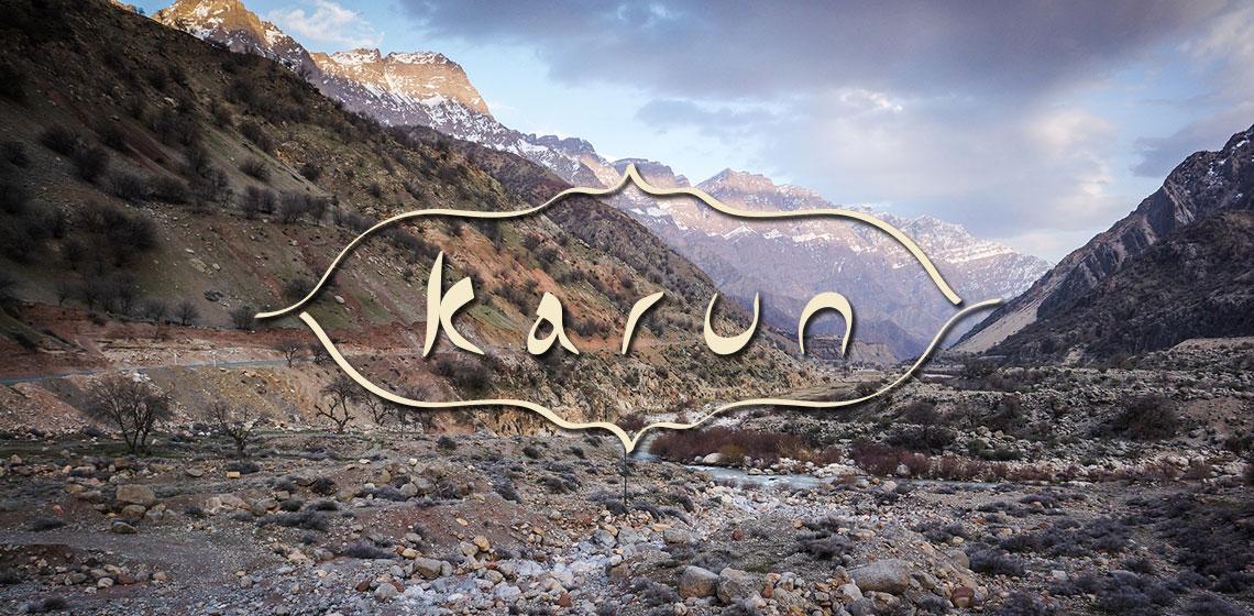 tomsbiketrip-karun-featured-image