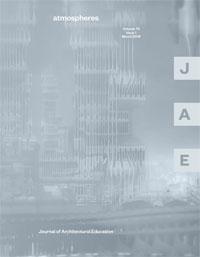 rjae20-v073-i01-cover