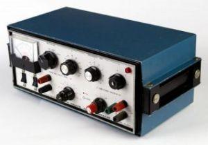 181187594_heathkit-ig-5218-sine-square-audio-signal-generator-