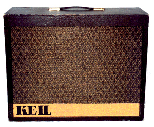 Keil_front