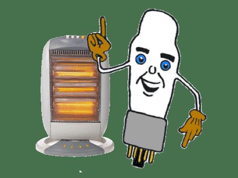 heatersupplies