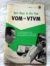 vtvm_book6