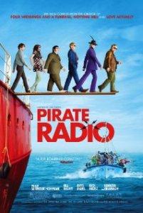 ToneGauge-Pirate Radio