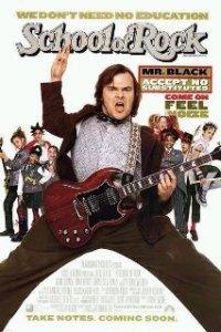 ToneGauge-School of Rock