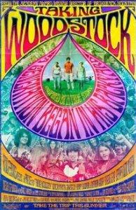 ToneGauge-Taking Woodstock