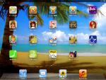 楽しく学べる!未就学児がいる家庭ならiPadにいれておくべきアプリ7選