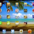 iPadキャプチャー画面2013-01-30