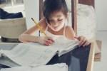 メリットだけじゃない!親を早期教育に駆り立てる3つの理由に要注意!