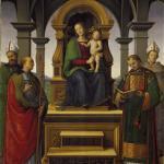 Madonna_and_Child_with_Saints__Pietro_Perugino