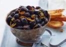 olives sk
