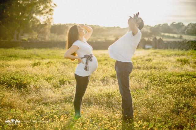 Embarazo Blanca y Alberto-1016