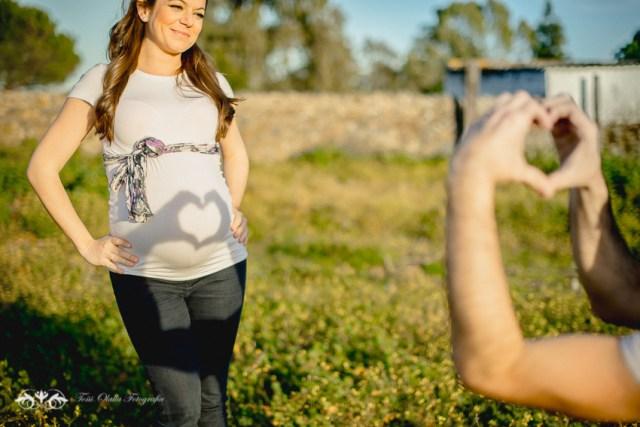Embarazo Blanca y Alberto-1020