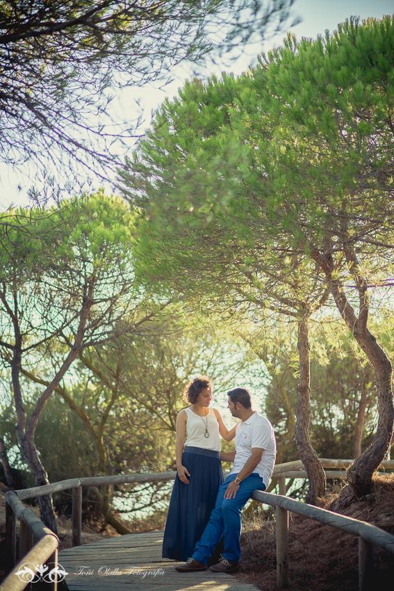 Patricia y Jose Carlos-1006