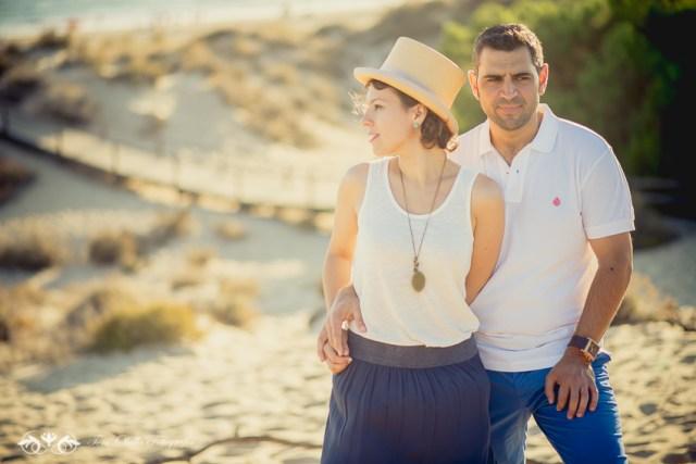 Patricia y Jose Carlos-1009