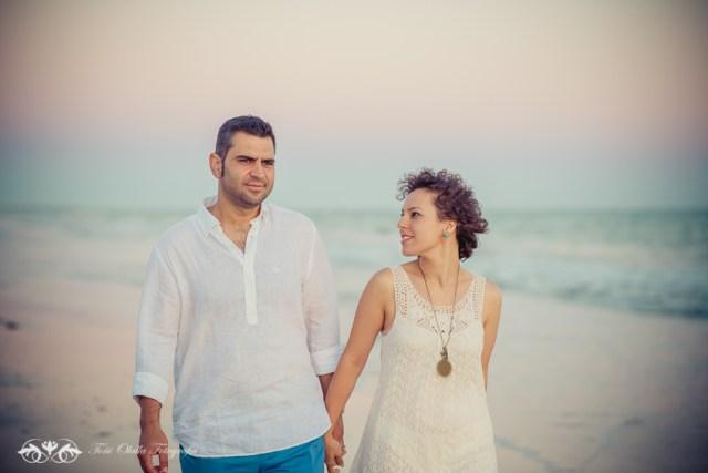 Patricia y Jose Carlos-1033