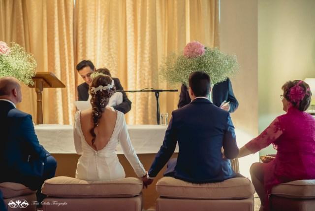 Ceremonia-1021