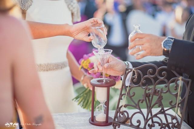 boda-en-hacienda-la-montija-huelva-1019