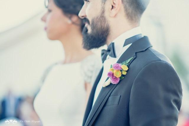 boda-en-hacienda-la-montija-huelva-1028