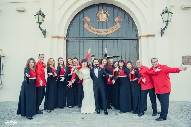 boda-en-hacienda-la-montija-huelva-1039