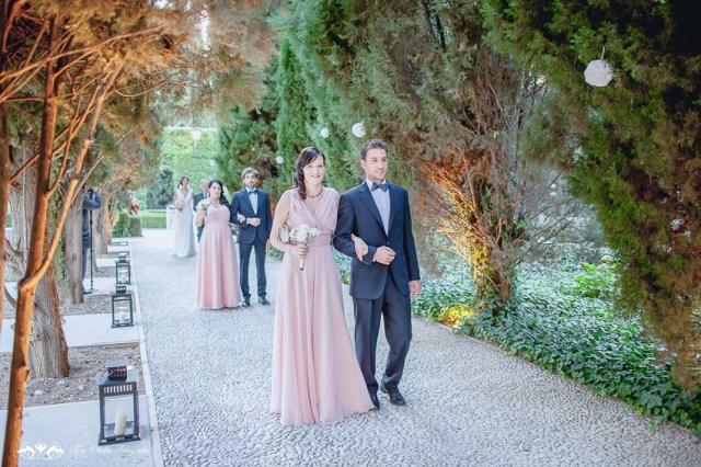 boda-en-el-palacio-de-los-cordova-granada-1001