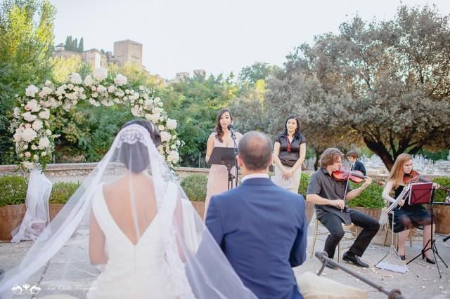 boda-en-el-palacio-de-los-cordova-granada-1009