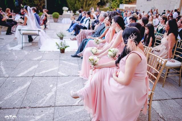 boda-en-el-palacio-de-los-cordova-granada-1011