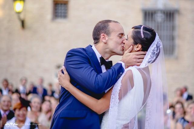 boda-en-el-palacio-de-los-cordova-granada-1013