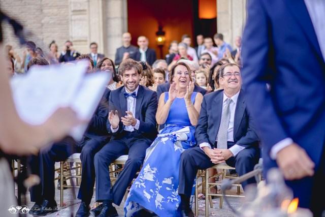 boda-en-el-palacio-de-los-cordova-granada-1014