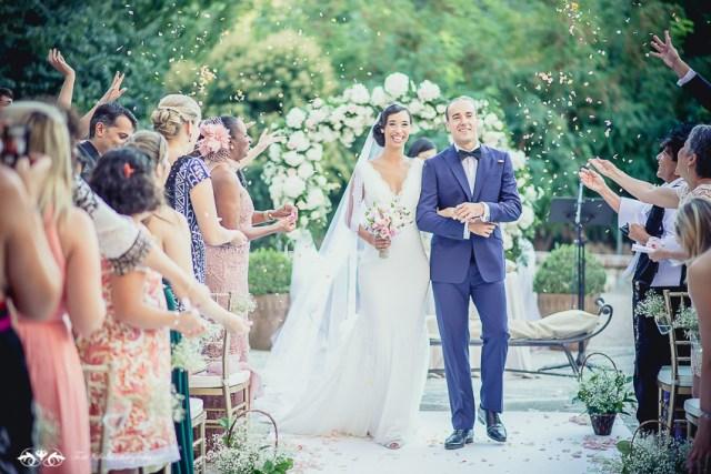 boda-en-el-palacio-de-los-cordova-granada-1016