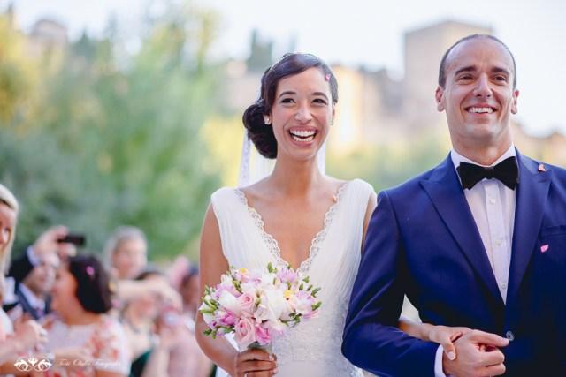 boda-en-el-palacio-de-los-cordova-granada-1017