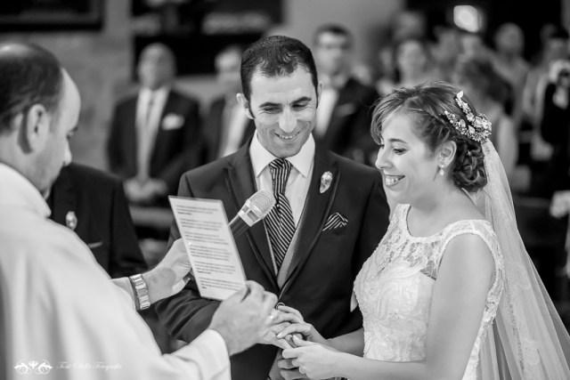boda-en-almodovar-del-campo-1009