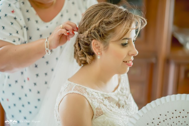 boda-en-almodovar-del-campo-1015