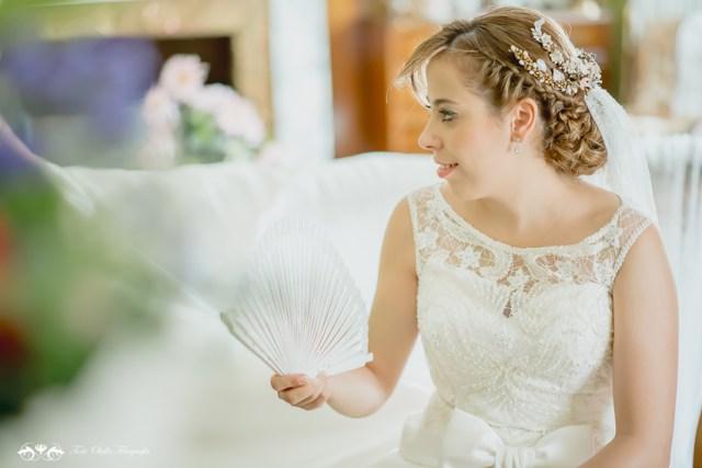 boda-en-almodovar-del-campo-1018