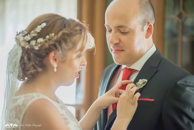 boda-en-almodovar-del-campo-1021
