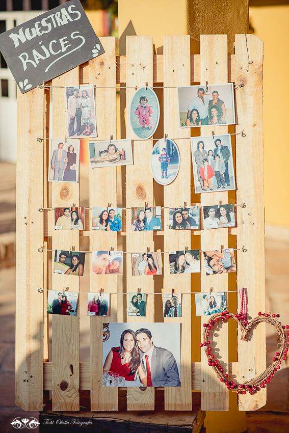 boda-en-hacienda-las-minas-golf-1001