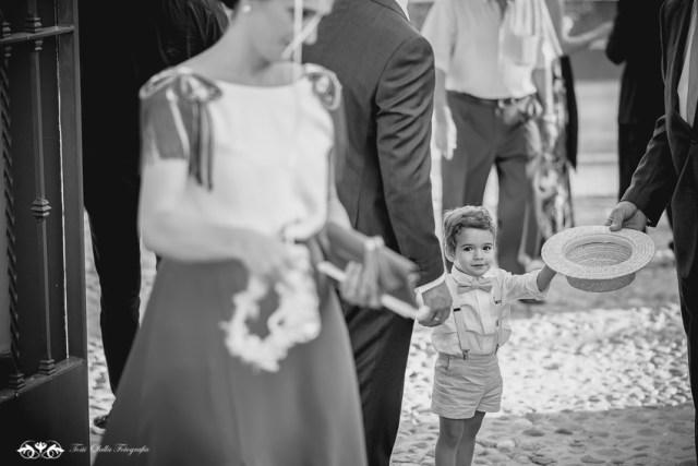 boda-en-hacienda-las-minas-golf-1006