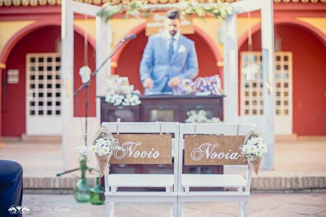 boda-en-hacienda-las-minas-golf-1009
