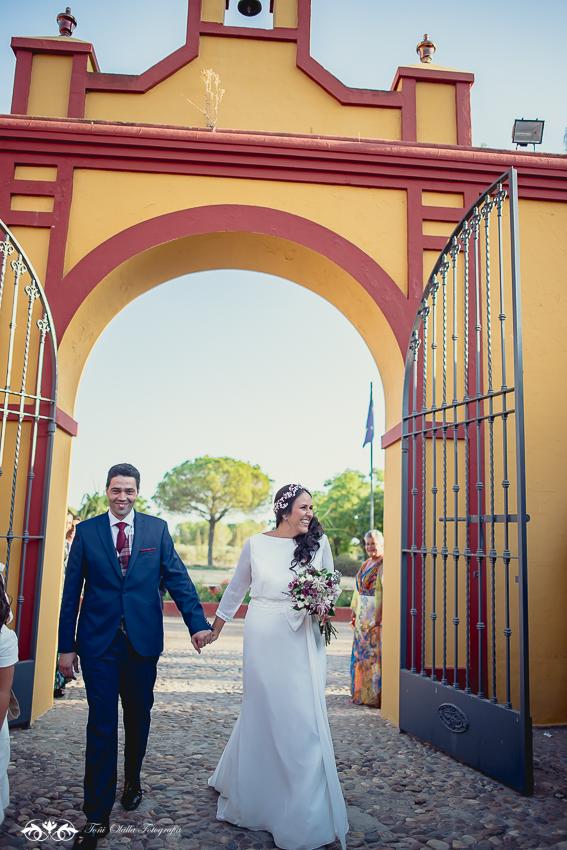 boda-en-hacienda-las-minas-golf-1011