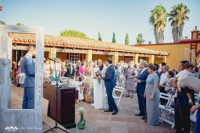 boda-en-hacienda-las-minas-golf-1012