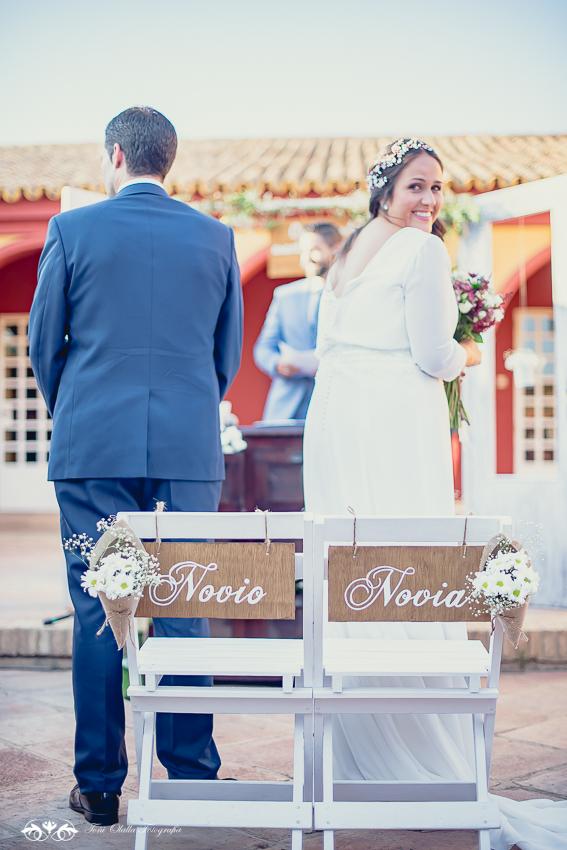 boda-en-hacienda-las-minas-golf-1013